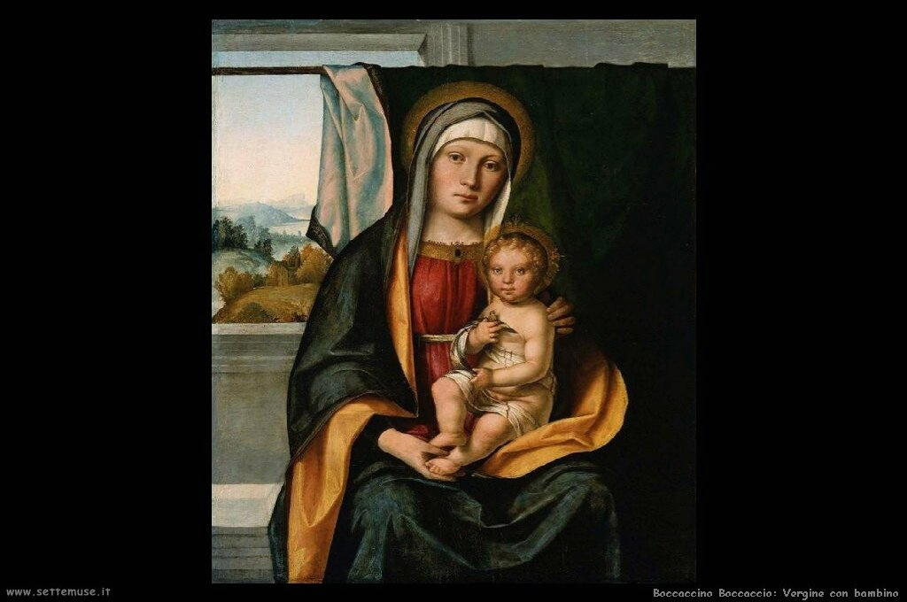 boccaccino_boccaccio_501_virgin_and_child