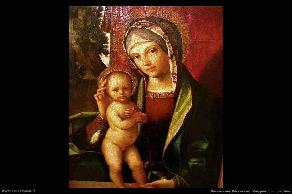 boccaccino_boccaccio_505_virgin_and_child