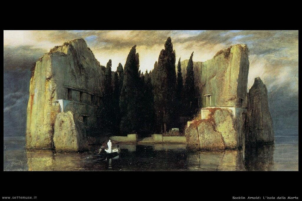 bocklin_arnold_502_the_isle_of_the_dead