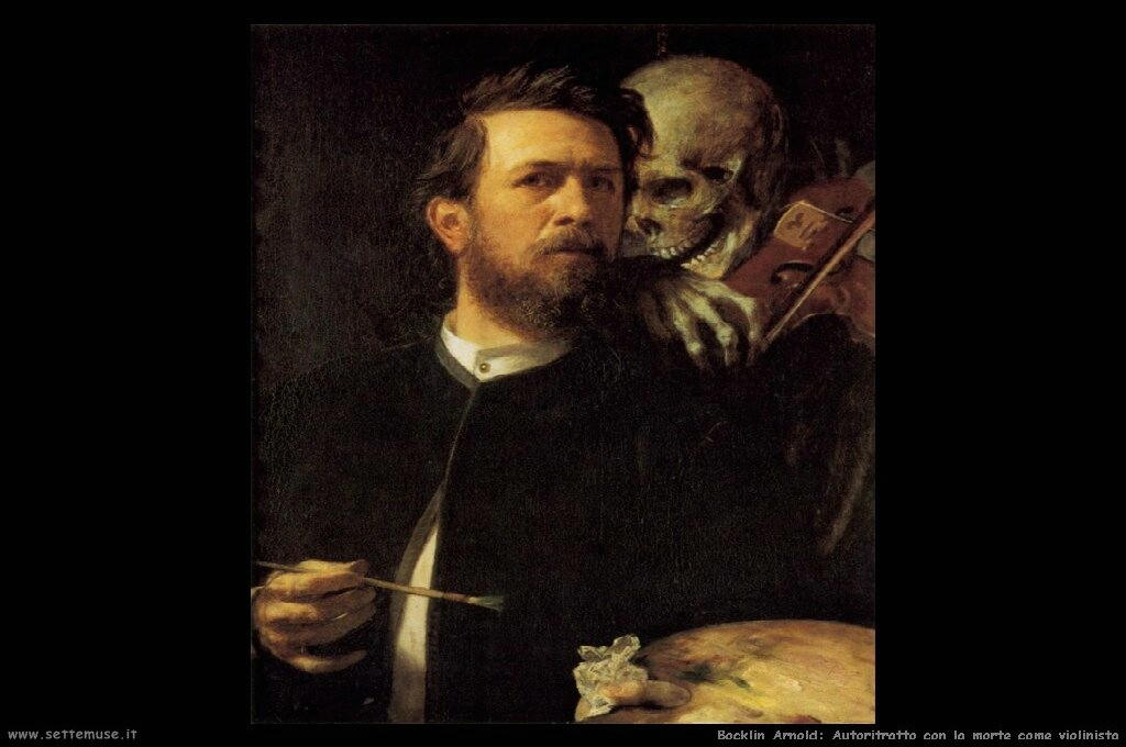 bocklin_arnold_506_self_portrait_with_death_as_a_fiddler
