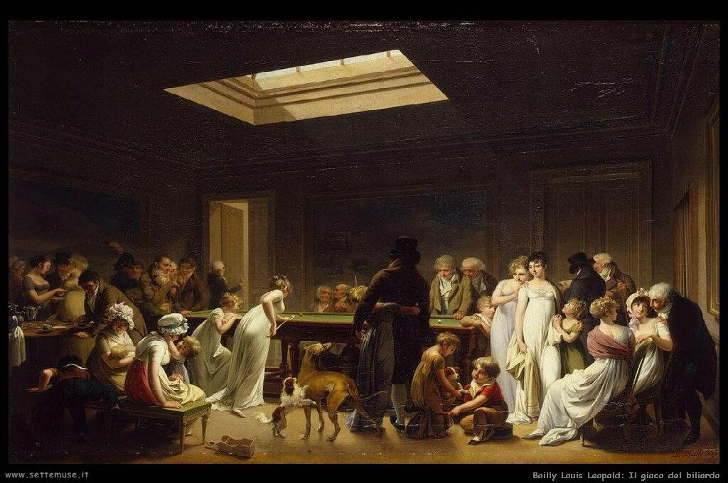 boilly_louis_leopold_502_game_of_billiards