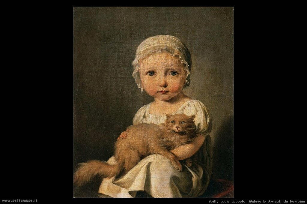 boilly_louis_leopold_509_gabrielle_arnault_as_a_child