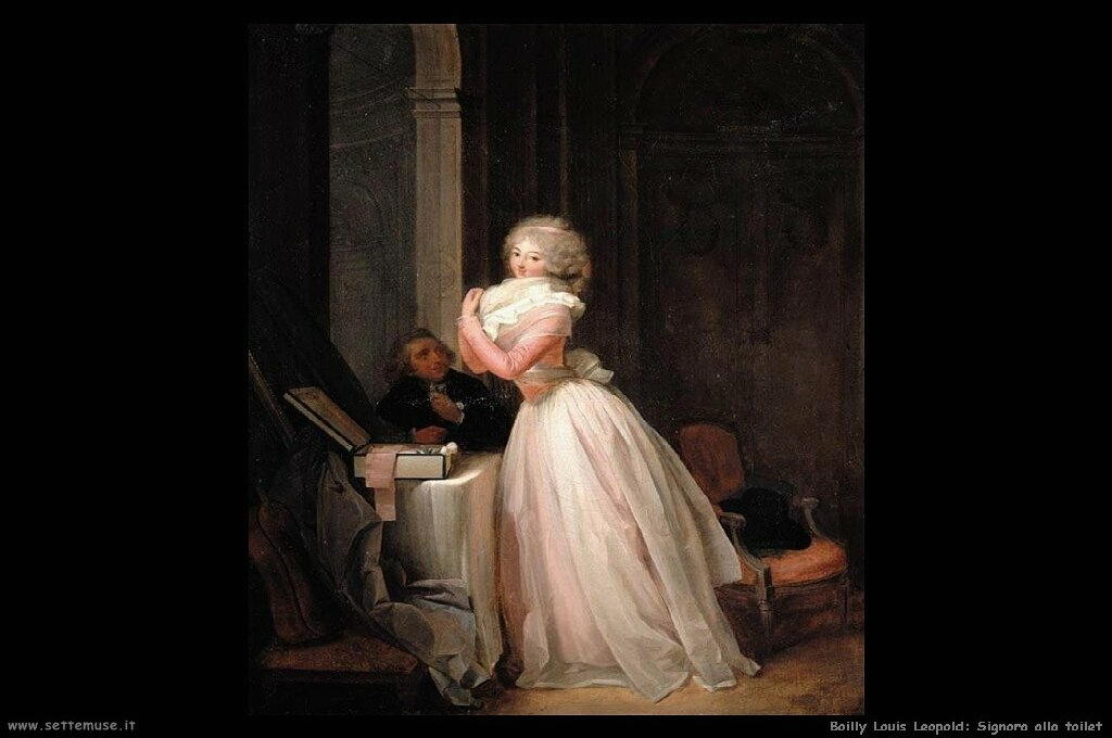 boilly_louis_leopold_510_lady_at_her_toilet