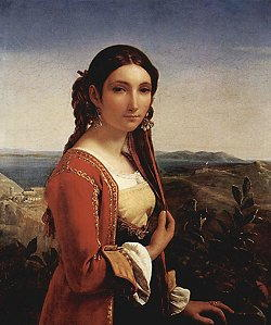 Opera di Boilly Louis Leopold