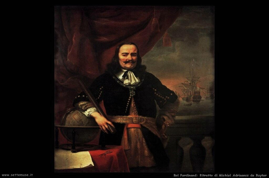 bol_ferdinand_501_portrait_of_michiel_adriaansz_de_ruyter