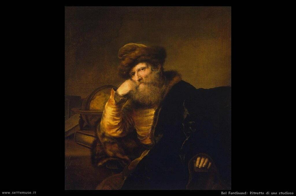 bol_ferdinand_502_portrait_of_a_scholar