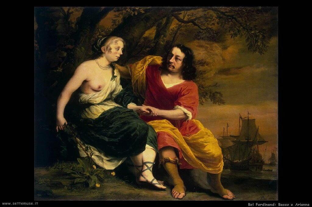 bol_ferdinand_503_bacchus_and_ariadne
