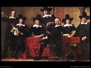 Governatori dei mercanti di vino