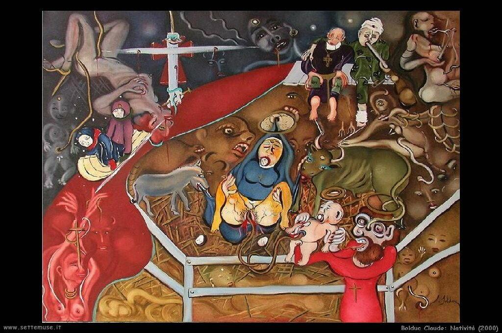 claude_bolduc_007_the_nativity_2000