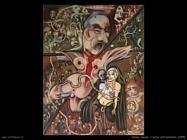 L'arrivo dell'anti Cristo (1999)