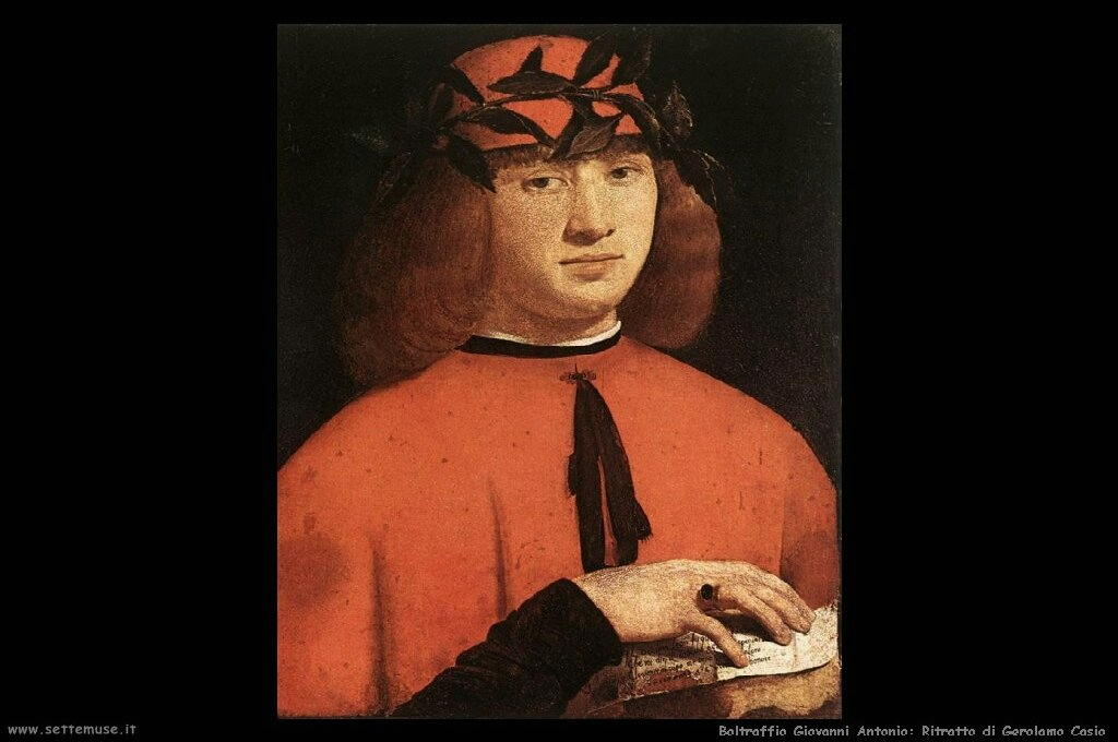 boltraffio_giovanni_antonio_502_portrait_of_gerolamo_casio