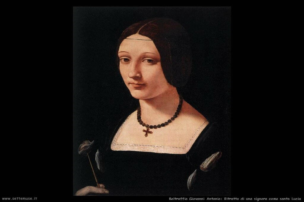 boltraffio_giovanni_antonio_503_portrait_of_a_lady_as_st_lucy