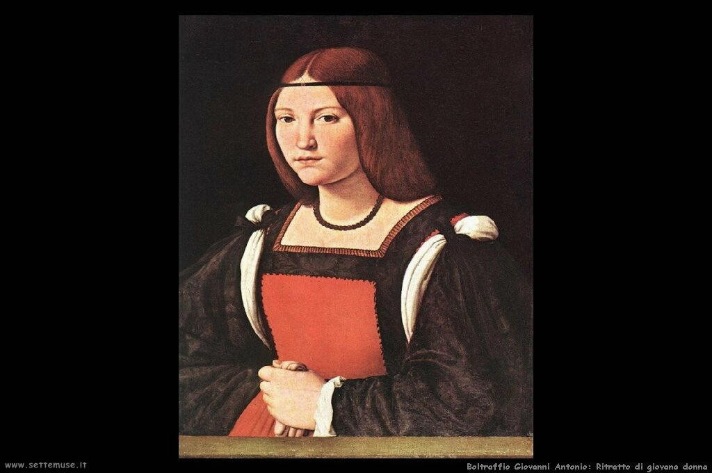boltraffio_giovanni_antonio_507_portrait_of_a_young_woman