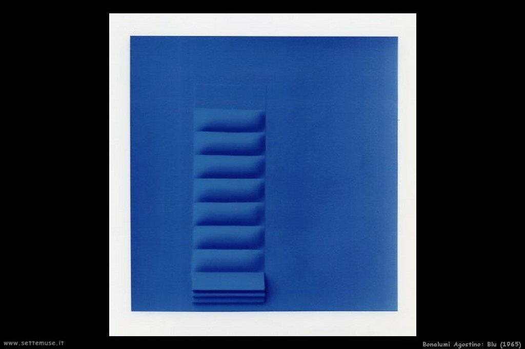 Blu (1965)
