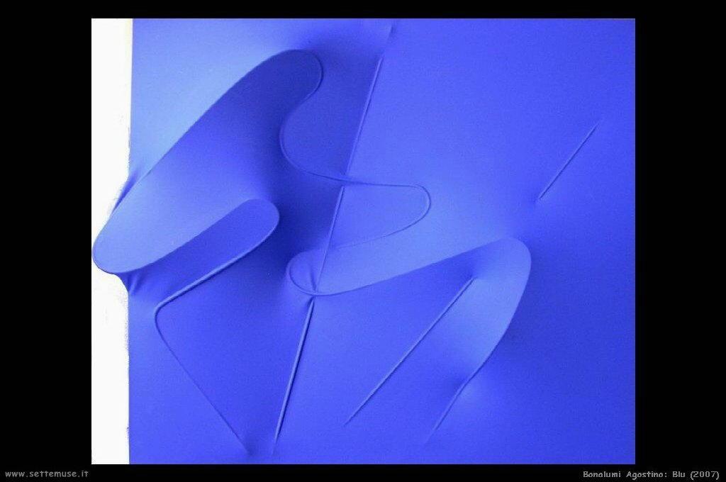 Blu (2007)