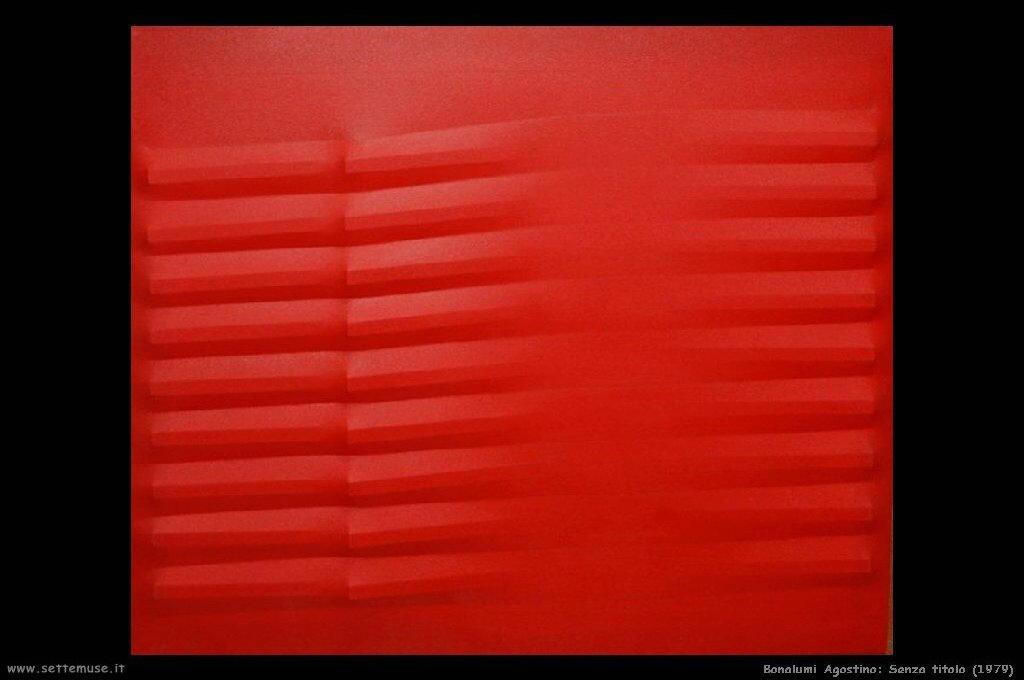 Senza titolo (1979)