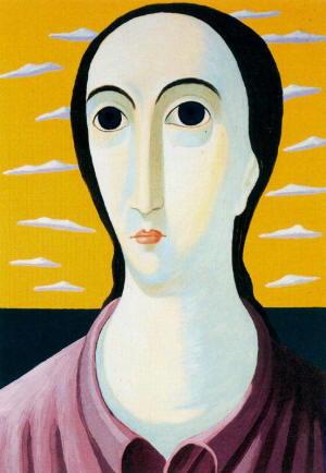 Opera di Lorenzo Bonechi