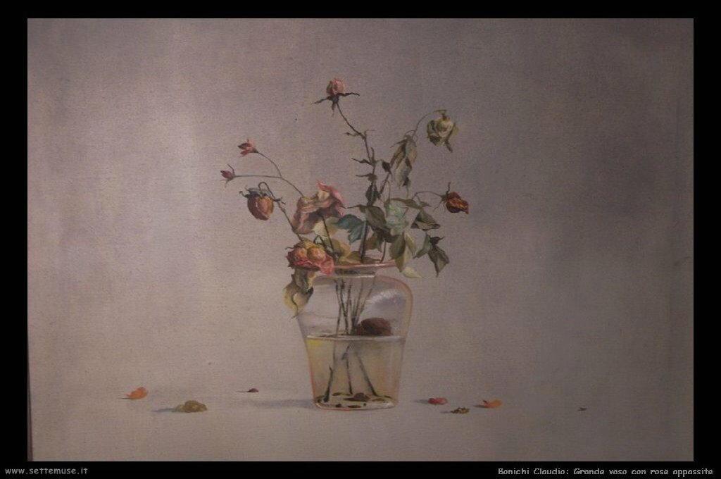 bonichi_claudio_001_grande_vaso_con_rose_appassite