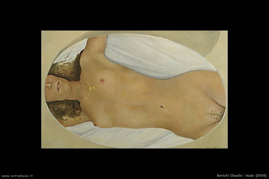 bonichi_claudio_012_2000