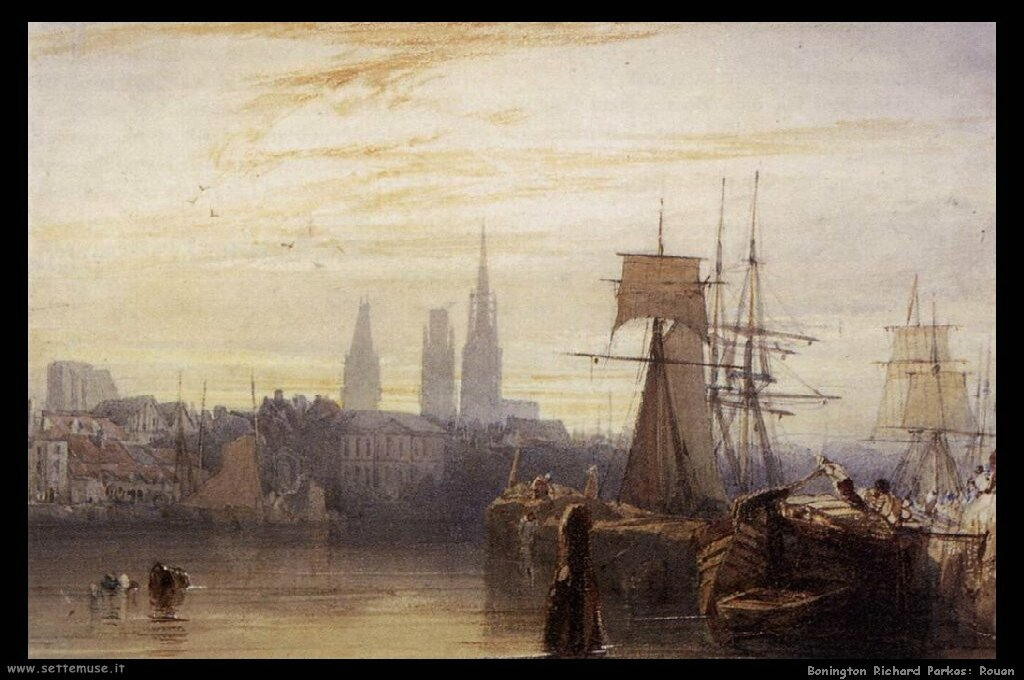 bonington_richard_parkes_502_rouen