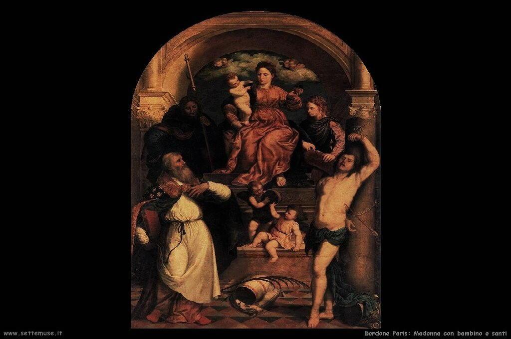 bordone_paris_502_madonna_and_child_with_saints
