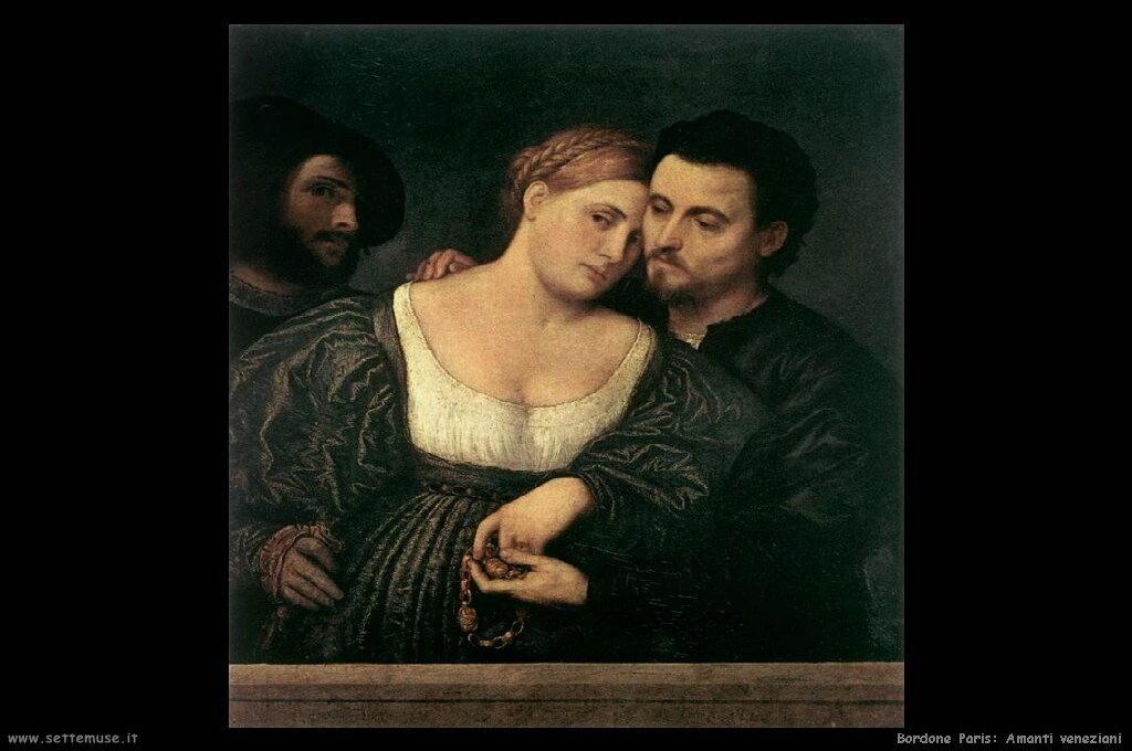 bordone_paris_506_the_venetian_lovers