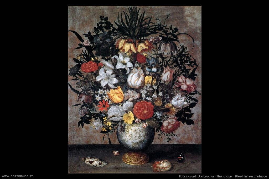 bosschaert_ambrosius_the_elder_502_flowers_in_a_chinese_vase