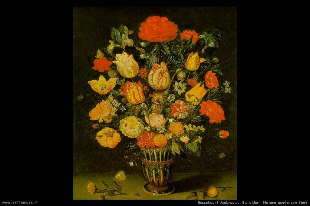 bosschaert_ambrosius_the_elder_504_still_life_of_flowers
