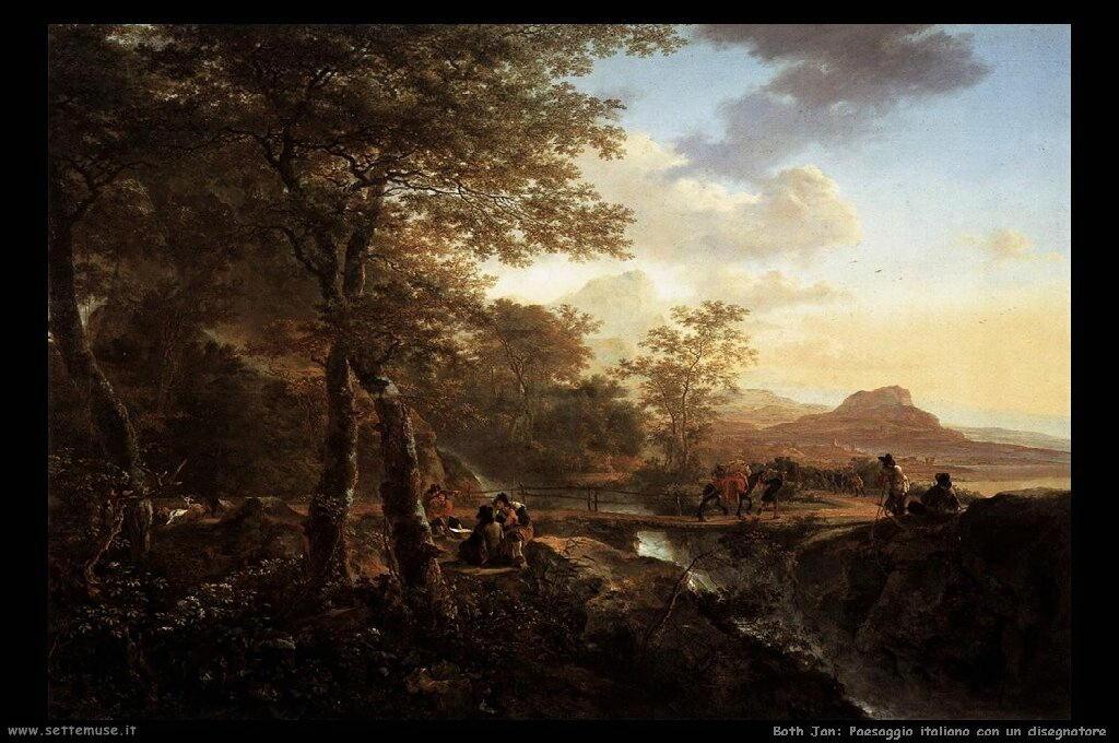 both_jan_502_italian_landscape_with_draughtsman