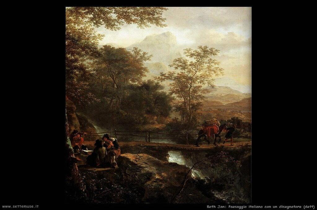 both_jan_503_italian_landscape_with_draughtsman_detail