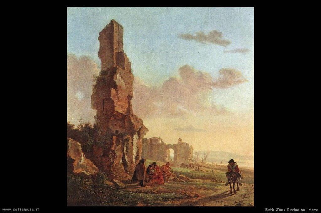 both_jan_505_ruins_at_the_sea