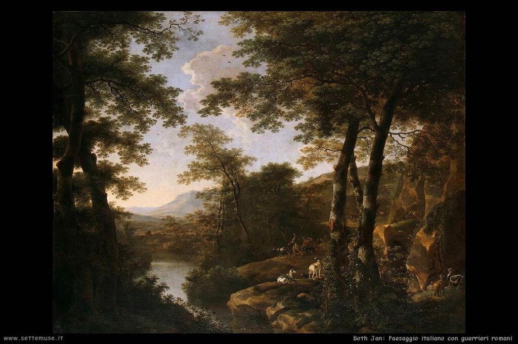 both_jan_506_italian_landscape_with_roman_warriors