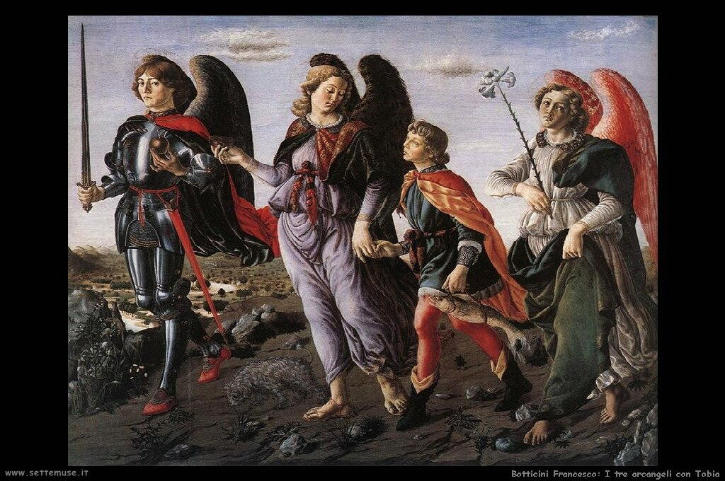 botticini_francesco_501_the_three_archangels_with_tobias