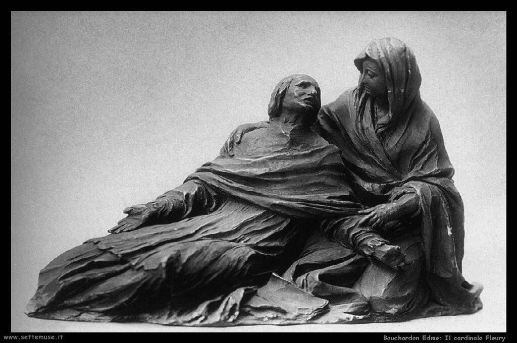 bouchardon_edme_501_cardinal_fleury_dying_in_the_arms