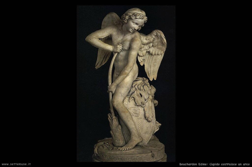 bouchardon_edme_502_cupid_making_a_bow