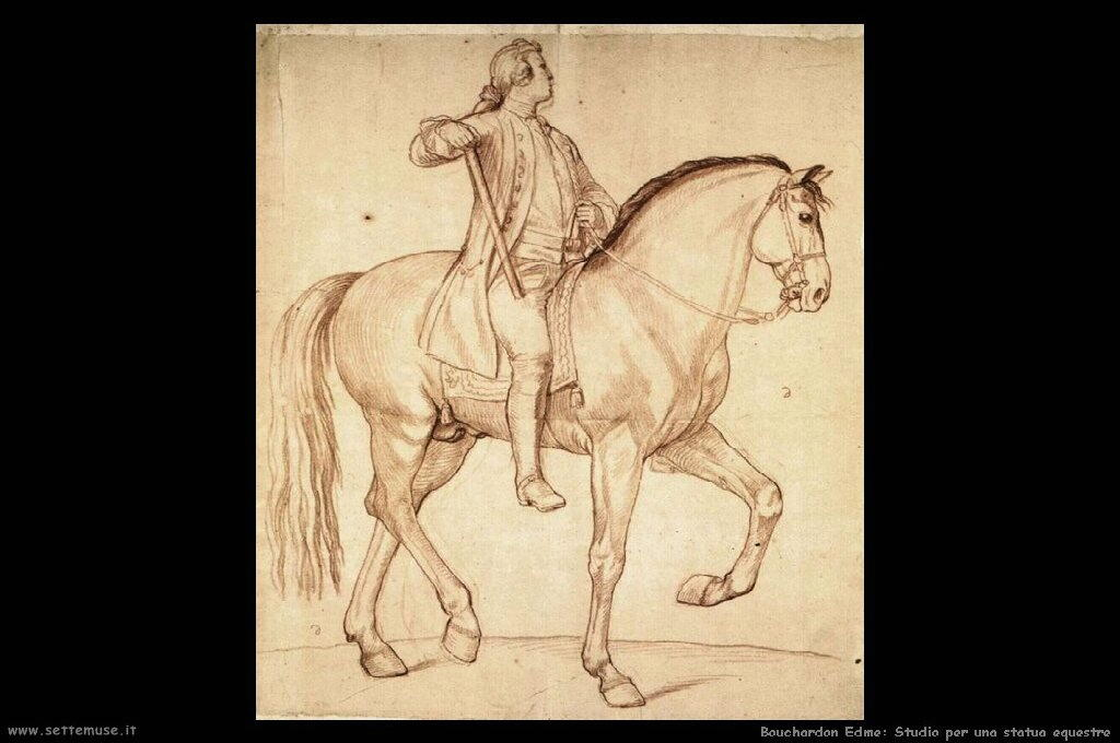 bouchardon_edme_504_study_for_the_equestrian_statue
