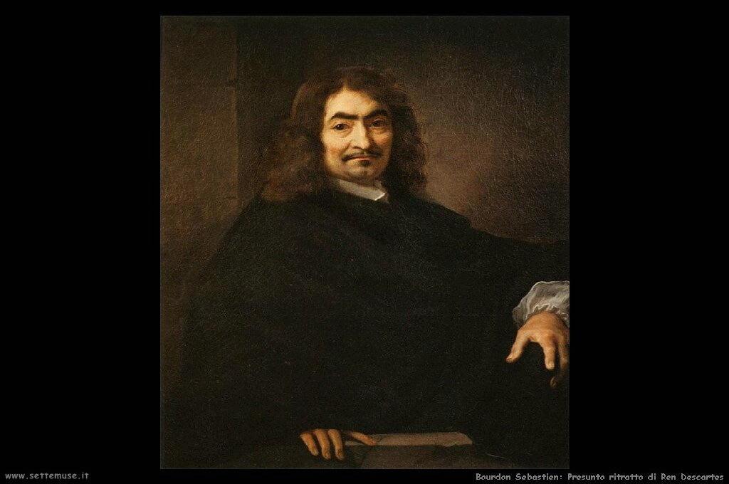 bourdon_sebastien_503_presumed_portrait_of_ren_descartes