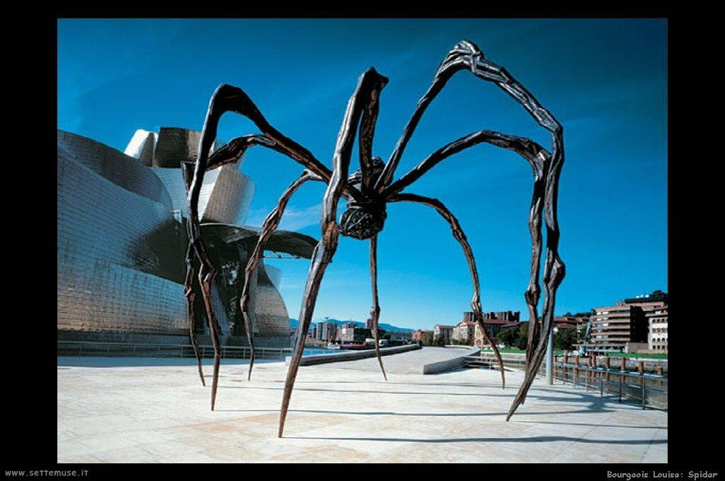bourgeois_louise_004_spider