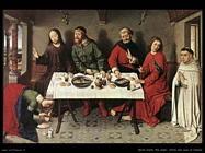 Cristo nella casa di Simone