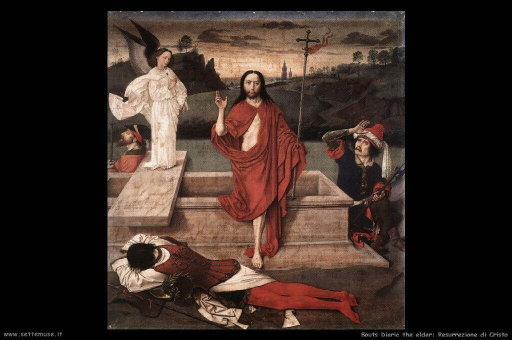 bouts_dieric_the_elder_511_resurrection