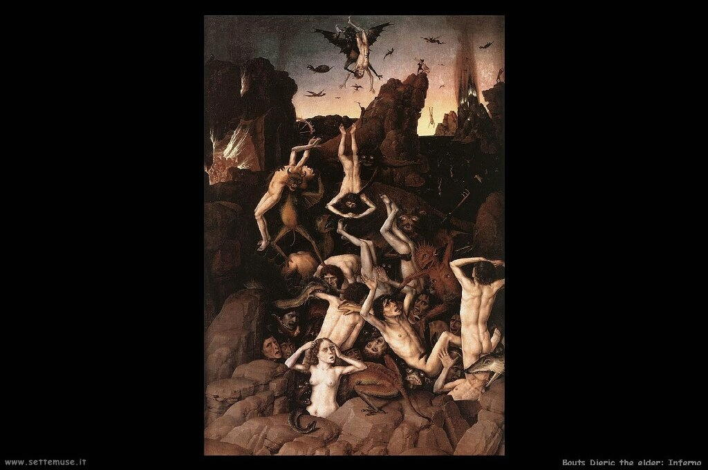 bouts_dieric_the_elder_513_hell
