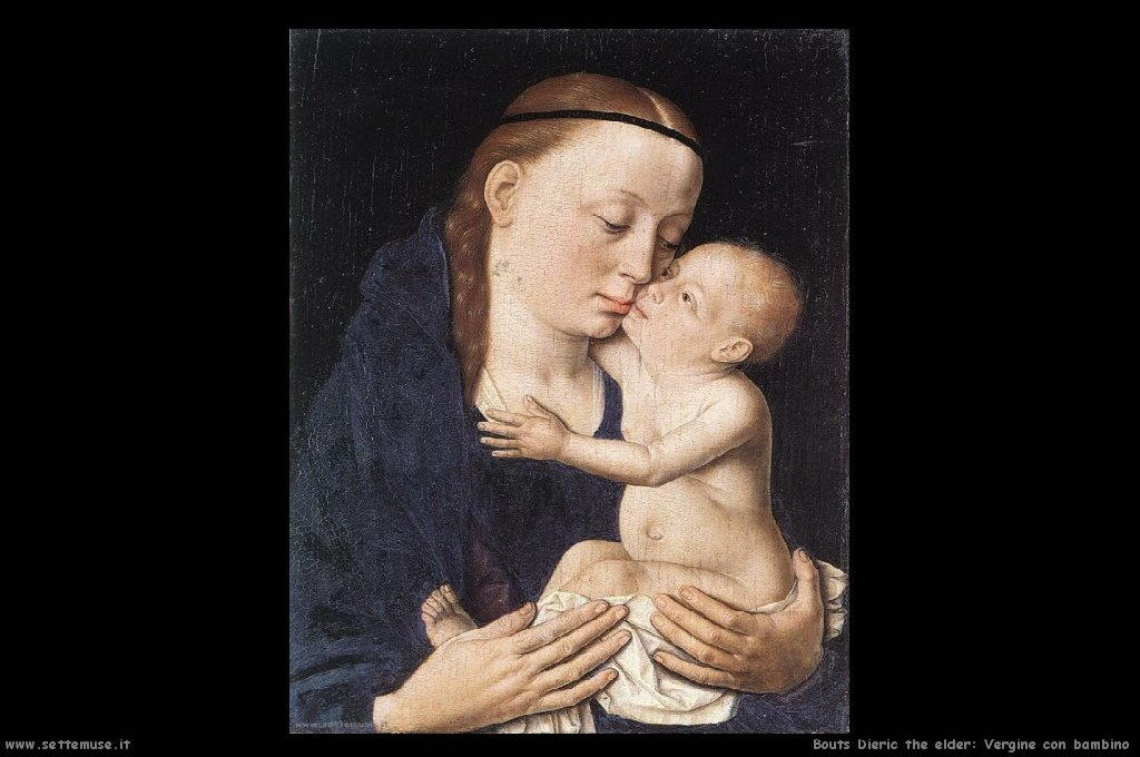 bouts_dieric_the_elder_517_virgin_and_child