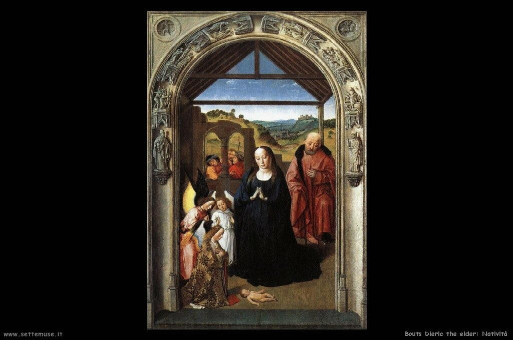 bouts_dieric_the_elder_519_nativity