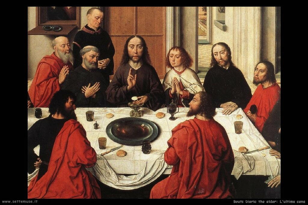 bouts_dieric_the_elder_520_the_last_supper