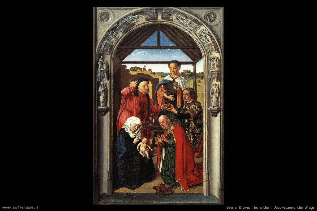 bouts_dieric_the_elder_521_adoration_of_the_magi