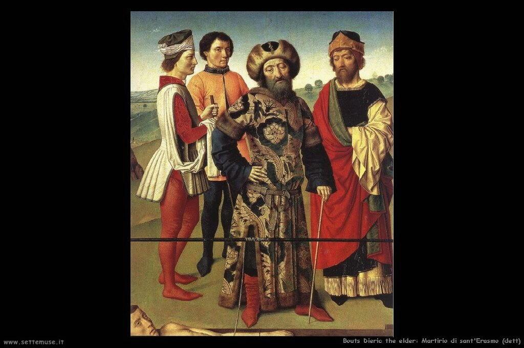 bouts_dieric_the_elder_523_martyrdom_of_st_erasmus