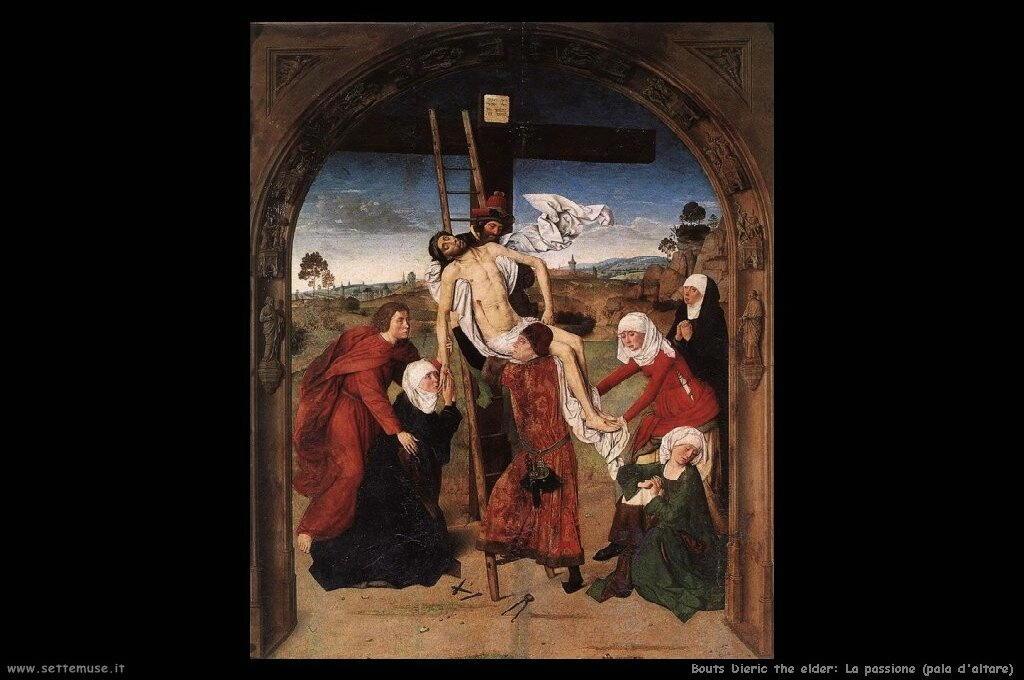 bouts_dieric_the_elder_524_passion_altarpiece_central