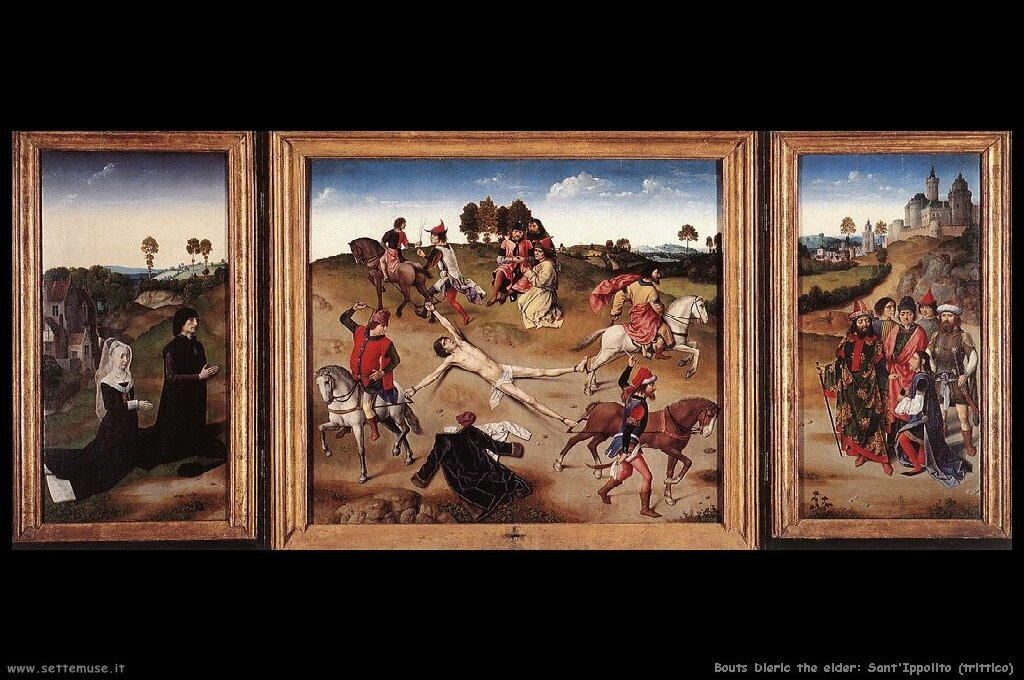 bouts_dieric_the_elder_525_st_hippolyte_triptych