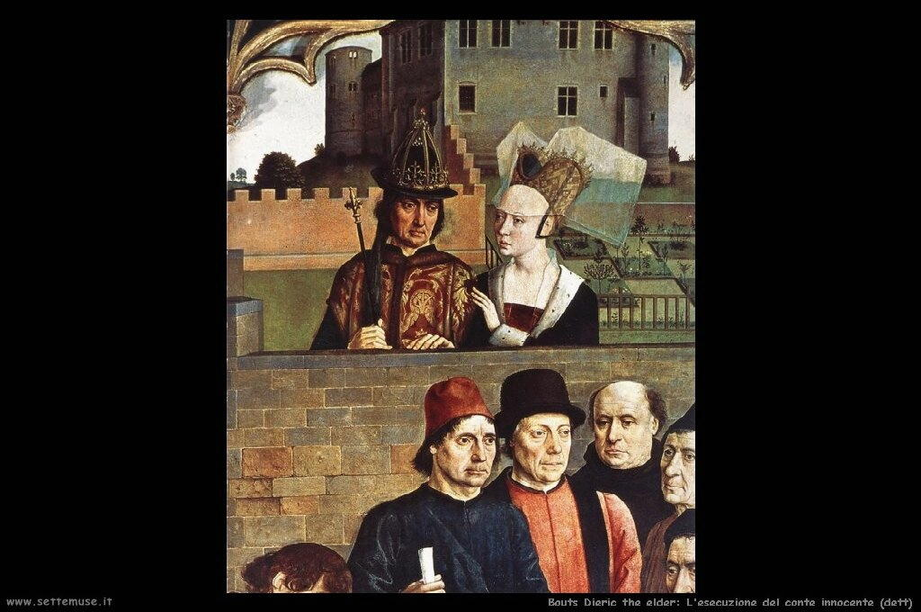 bouts_dieric_the_elder_528_the_execution_of_the_innocent_count