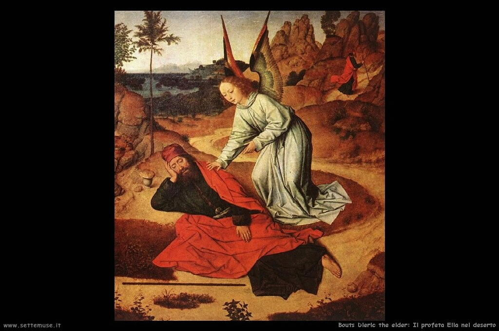 bouts_dieric_the_elder_535_prophet_elijah_in_the_desert